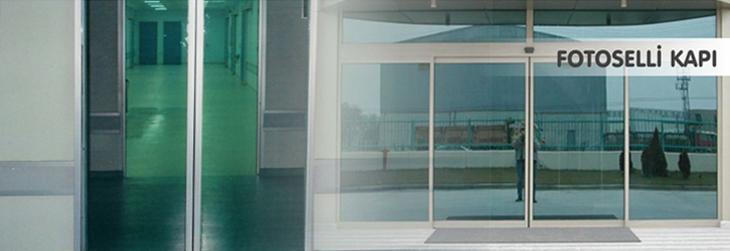 fotoselli kapı ile ilgili görsel sonucu